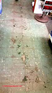 asbestos vinyl flooring what does it look like asbestos vinyl flooring removal cost ideas removing vinyl asbestos vinyl flooring what