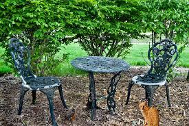 garden mulch bark mulch massachusetts keep cats out of your