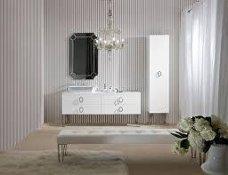 italian white furniture. Italian White Furniture I