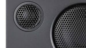 Image result for speaker