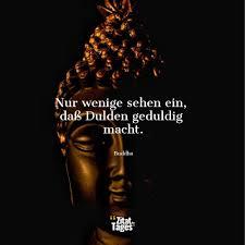 Die Besten Buddha Zitate Und Sprüche Zitat Des Tages