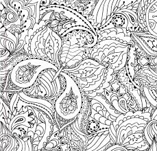 Small Picture Get This Free Complex Coloring Pages Printable xbrt5