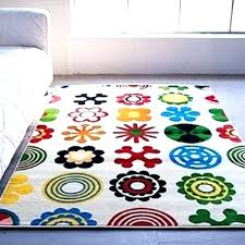 childrens carpet area rugs for children rug room toddler kids colorful 3 area rugs for
