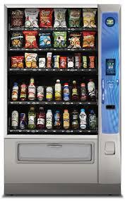 Vending Machines Sacramento Enchanting Crane Combo Health Nut 48 Go Vending Service Sacramento
