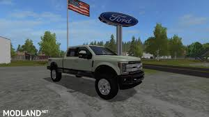 2018 ford f350 king ranch. contemporary 2018 2018 ford f350 king ranch  1 photo  throughout ford f350 king ranch