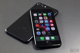 Hours 8 Iphone Specs Leaked Event Just Big Apple Before 's x6IqqgTZw