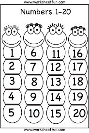 Small Picture numbers 1 10 coloring pages coloring pages ideas number coloring