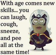 Happy Birthday Funny Quotes Awesome Funny 48th Birthday Wishes 48 Best Funny Quotes Images On Pinterest