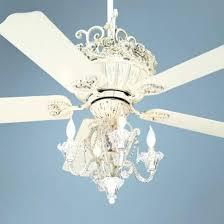 ceiling fan with chandelier light filename endearing ceiling fan chandelier light kit also ceiling uploaded by upload date ceiling fan crystal
