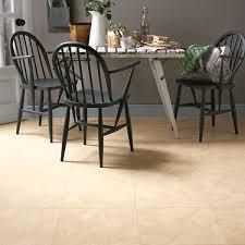 karndean da vinci cc04 alabaster ceramic vinyl flooring karndean vinyl flooring the floor hut