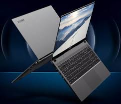 Teclast to launch <b>a new high-end</b> T.Bolt Notebook series soon ...