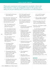 Acs Bulletin November 2017 Page 61