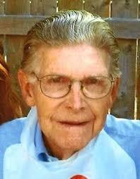 Stanley Fischer Obituary (1926 - 2020) - Poughkeepsie Journal