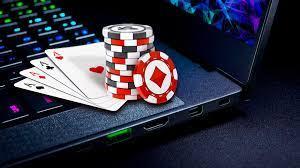 poker online | dontalmostgive.org