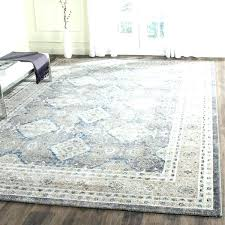 lovely wool area rugs vintage diamond light grey beige distressed rug exotic 10x14 jute present home 10x14 jute rug
