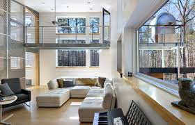 creative living furniture. Living Room: Creative And Awesome Room Centerpiece Ideas Furniture R