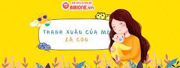 Siêu thị Mẹ và Bé BibiOne chi nhánh Rạch Dừa - Home