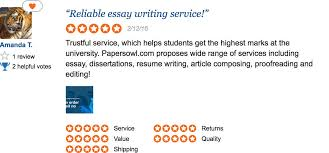 pay someone to do my essay for me com reviews from sitejabber