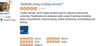 pay someone to do my essay for me com reviews from sitejabber