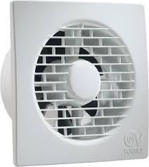 Осевые <b>вытяжные вентиляторы Vortice Punto</b> Filo купить оптом и ...