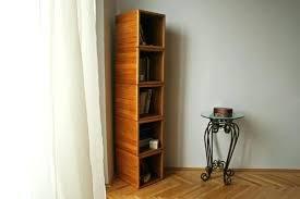 oak effect shelves ikea floating uk rustic cut to size box bookcase shelf cube reclaimed wood organizer furniture astounding image 0