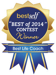 Best Life Coaching Winner Of Best Life Coach 2014 Execucare Addiction Recovery