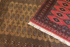 large size of prissy bokhara fair trade bunyaad rugs at ten thousand villages bukhara rugs