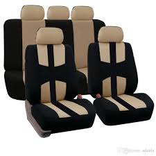 full car seat covers universal seat cover for automobile seat protector car styling interior accessorie fit for catss infant car seat cover for boys infant