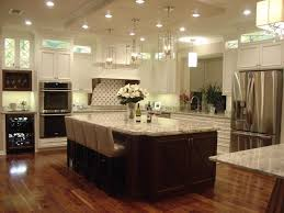 Hanging Lights Over Kitchen Island Hanging Kitchen Lights Over Island Interior Kitchen Enchanting