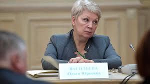 уверена в отсутствии плагиата в диссертации Мединского Васильева уверена в отсутствии плагиата в диссертации Мединского