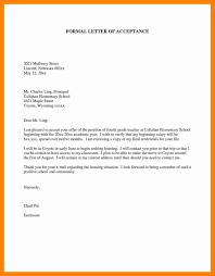 Formal Letter Format Sample Format Of Letter To Teacher New Formal Letter Format Sample Example 15