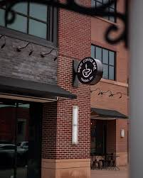 Locally owned and operated specialty coffee shop in the west toledo/university of toledo area brew coffee bar is where good things come together! Brew Coffee Bar In Toledo Oh Local Coupons May 2021