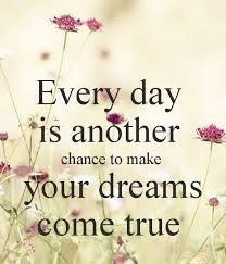 Quotes About Hope And Dreams Best Of 24 Best Dreams Images On Pinterest The Words Favorite Quotes