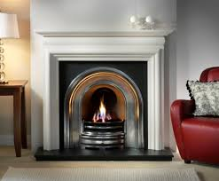 full size of fireplace grand design fireplace and dining room favored gas fireplace inserts york