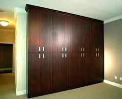 wall mounted cupboards bedroom wall mounted bedroom storage cupboards picture concept