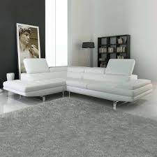 Sofa Weiß Grau Inspirierend Dänisches Design Wohnzimmer