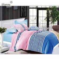 good quality sheets. Beautiful Sheets Good Quality Microfiber 1000 Thread Count Egyptian Cotton For Bed Sheets  Distributors With Sheets H