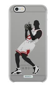lebron dunking apple logo case. new sneakerst iphone cases \u2013 available now lebron dunking apple logo case