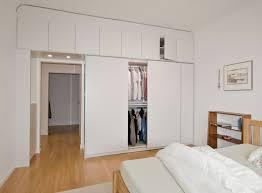 Fresh Raumteiler Ideen Schlafzimmer On Home Decor Ideas With