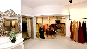 List Of Interior Designer In Lucknow The First Multi Designer Store Hunar Now In Lucknow