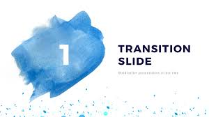 Free Powerpoint Backgrounds Templates Watercolor Free Powerpoint Template Presentations On Powerpointify