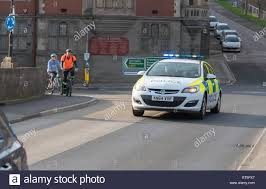 Polizei Jagt Auto Stockfotos Polizei Jagt Auto Bilder Alamy