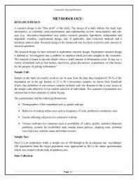 on attitude and behaviour essay on attitude and behaviour