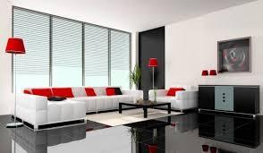 black and white tile floor living room. Simple Room Black White Living Room Design Ideas With Tile Floor Inside Black And White Tile Floor Living Room N