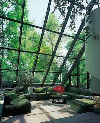 Prince harry and william won't stand together at prince philip's funeral and will separated by their cousin peter phillips. Architect S Residence Designed By Peter Phillips In 1988 Bridgehampton Ny Sky Room Scan 1960bh Architecture Amazing Architecture Salon Interior Design