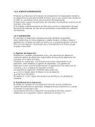 Coloriage Les Minions C3 A0 Colorier Dessin C3 A0 Imprimer Activit C3 A9sl L
