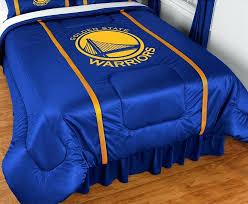 nba bedding set alternative views nba bedding sets all teams