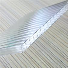 plastic glass sheets recycled plastic panels for walls decorative plastic wall panels plastic stained glass supplies