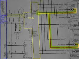 international 4700 t444e wiring diagram luxury international 4700 international 4700 wiring diagram at International 4700 Wiring Diagram