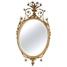 fancy mirror frame. Fancy Mirror Frames For Sale French Xvi Style Oval Gilded At L . Plastic Frame W